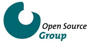 Open Source Group GmbH